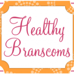 Healthy Branscoms