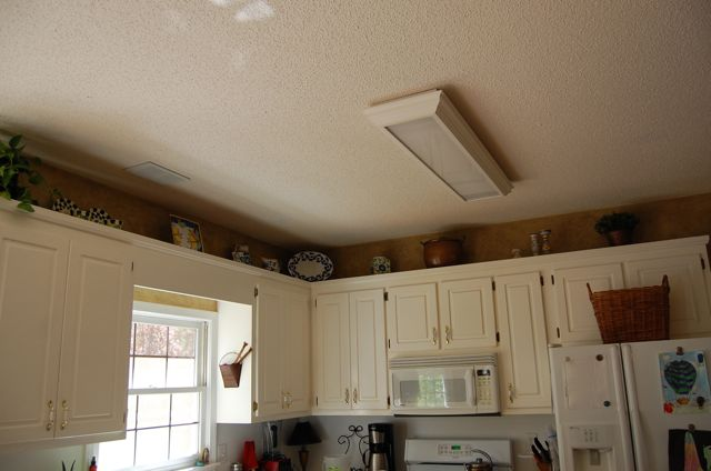 Cleaning Kitchen Cabinet Hardware - Buzzle Web Portal: Intelligent