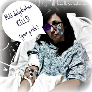 iris hospital2-1